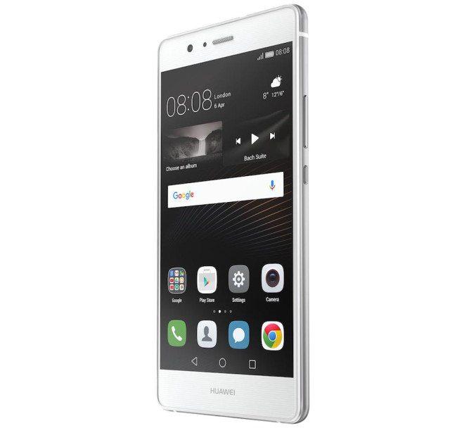 Huawei_P9_lite_3