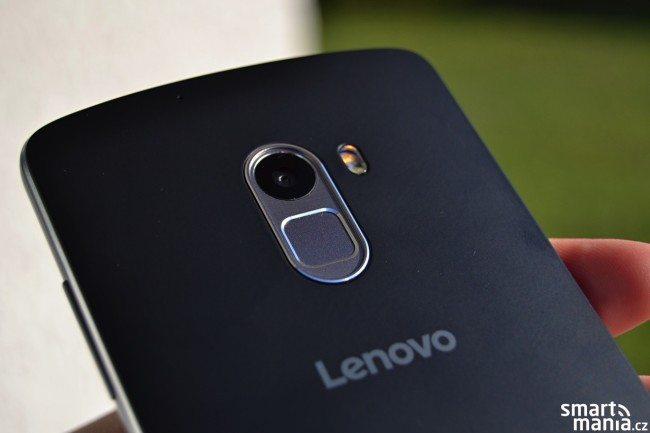 Lenovo_A7010_3