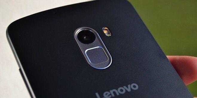 Recenze Lenovo A7010: Zaměřeno na kvalitní zvuk
