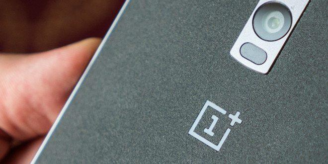 OnePlus 3: Premiéra i nákup ve virtuální realitě. Dočkáme se 14. června