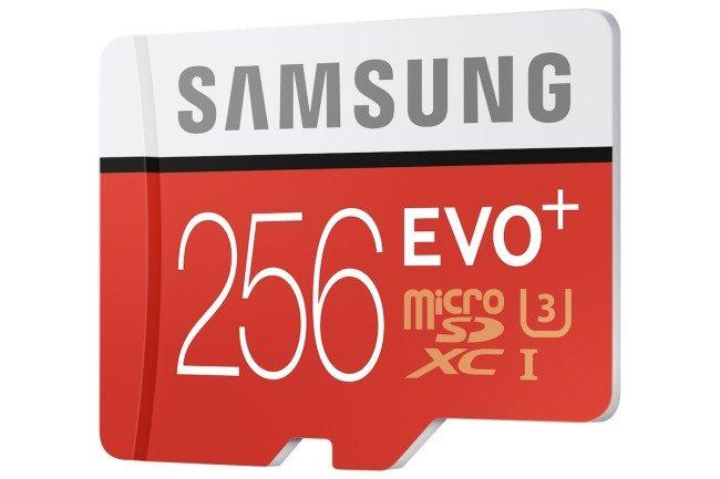 Samsung_microSD_256GB