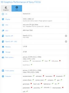Sony-F3216-640x852