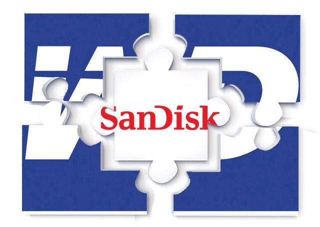 StorageReview-WD-SanDisk-Integration