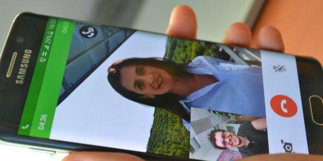 Návrat videohovorů? T-Mobile chystá videokomunikaci přes LTE