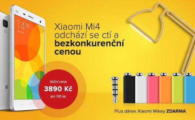 XiaomiBeryko_akce