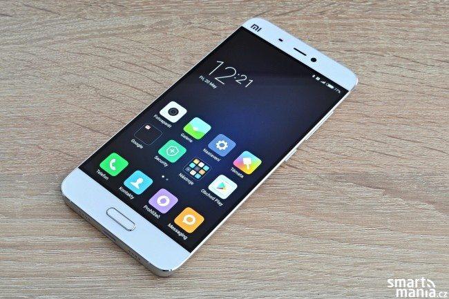 XiaomiMiPro5_1