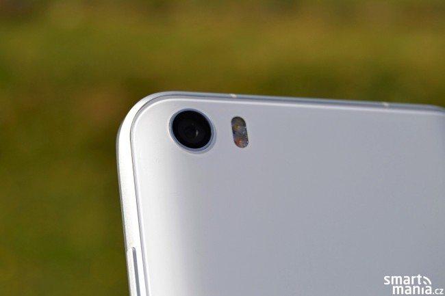 XiaomiMiPro5_3