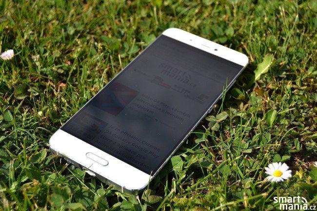 XiaomiMiPro5_5