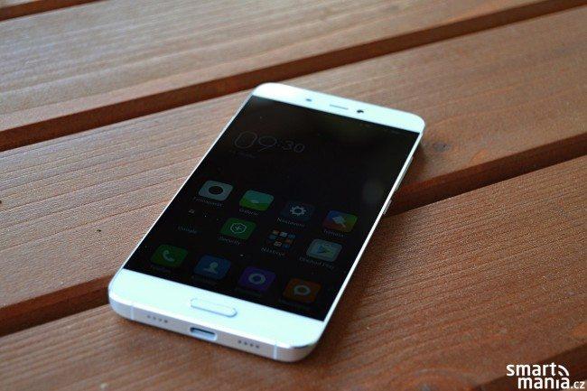 XiaomiMiPro5_6