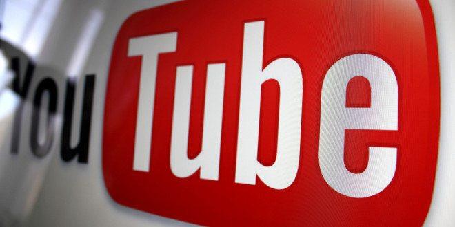 Google chystá YouTube Go: Stahování a offline přehrávání videí pro každého