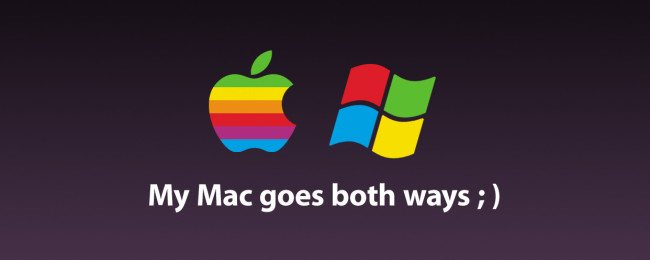 apple_windows_bothways