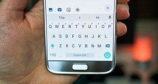 google-keyboard-5