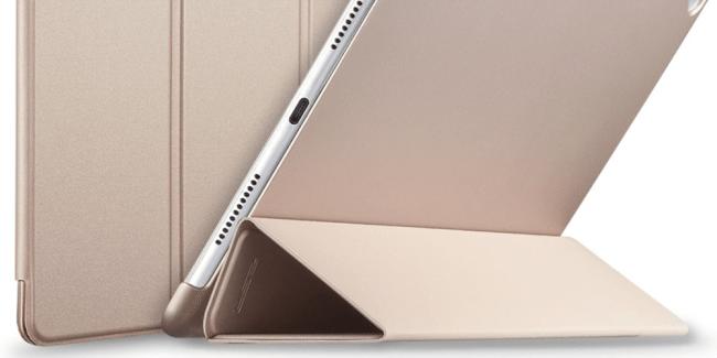 iPad_smart_cover