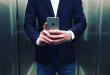iPhone 7 znovu na scéně. Tentokrát se objevil na Instagramu
