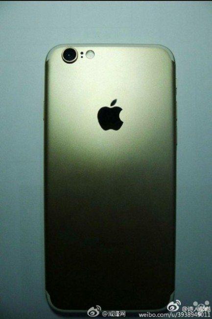 iphone7photo
