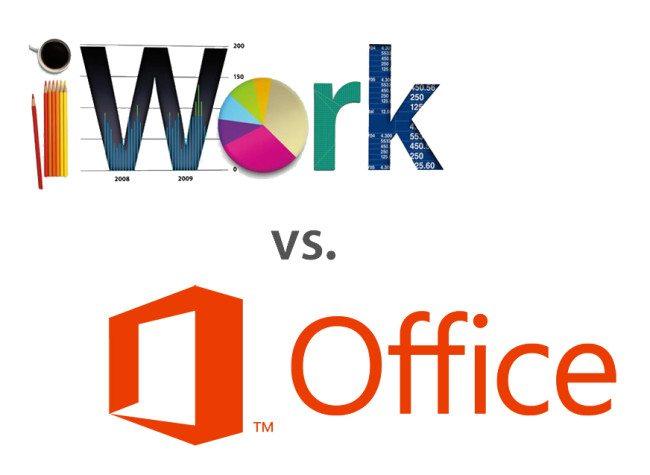 iwork_office