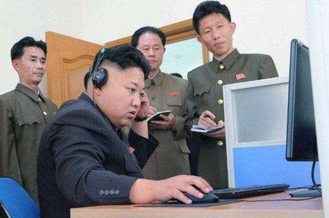 kim_jong_un_computer