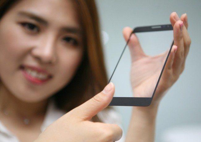 lg-innotek-fingerprint-glass-2