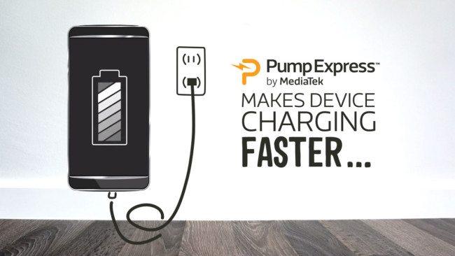 mediatek_pump