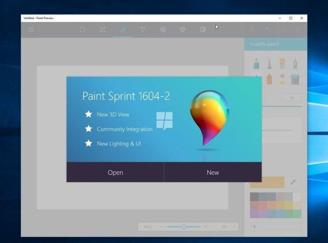 ms-paint-windows-10