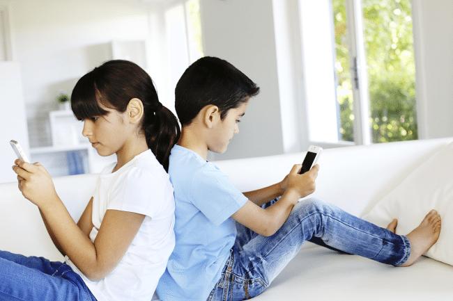 smartphone-kids