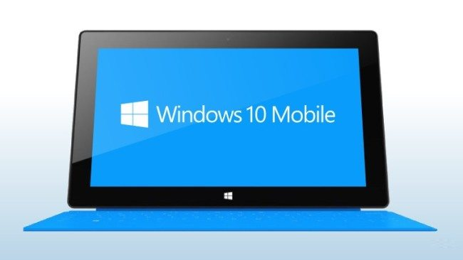 surface-rt-windows-10-mobile_story