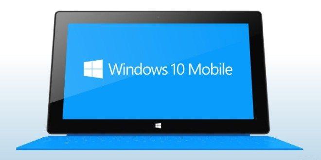 Tablety sWindows RT se možná díky komunitě dočkají mobilních Windows a Androidu