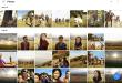 Fotky Google slaví první rok: Bydlí na nich 13,7 petabytů dat, ztoho 24 miliard selfies