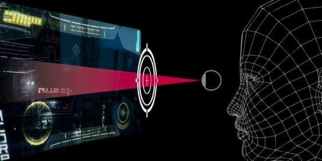 Virtuální realita pod drobnohledem: Hrozí při jejím používání poškození zraku?