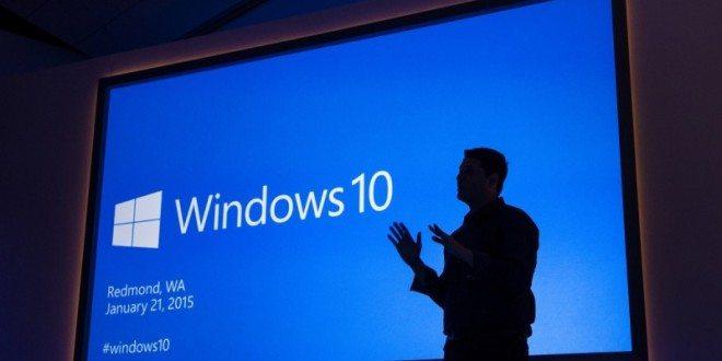 Vyšlo nové sestavení Windows 10 (Mobile) pro Insidery: Edge dostává nové doplňky