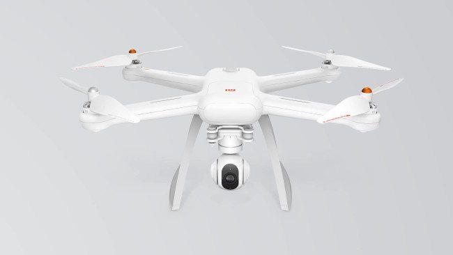 xiaomi-mi-drone-front-1