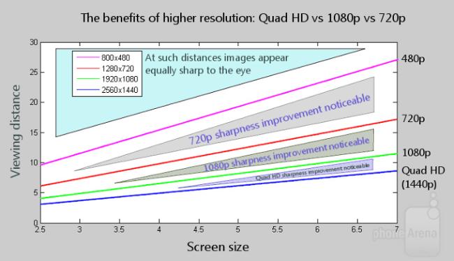 1080-x-1920-resolution-displays.jpg