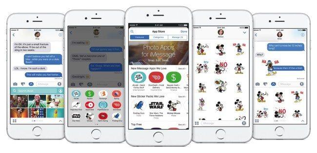 2016iphone-lockup-apps-pr-printjt-1