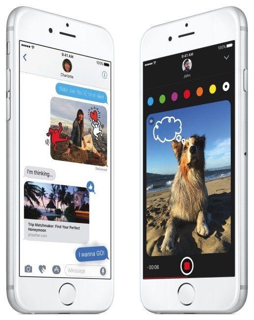 2016iphone-lockup-messagesdtv-pr-printjt-1