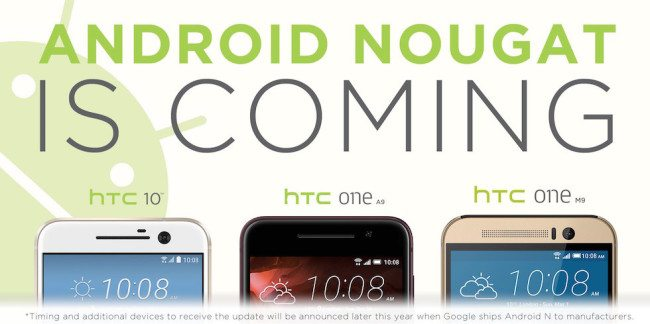 Android_nougat_HTC