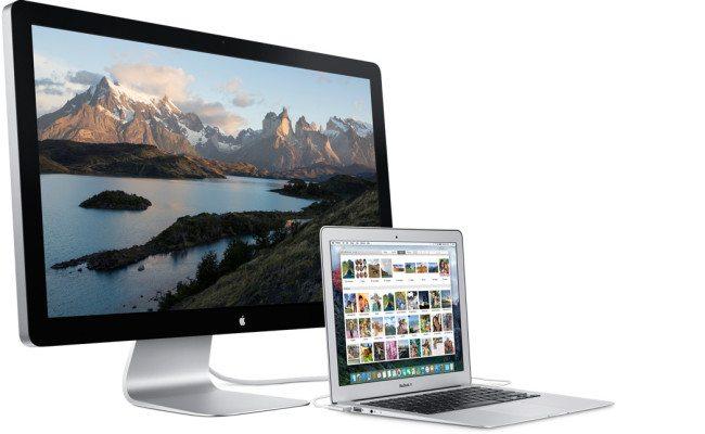 Apple_Thunderbolt_display