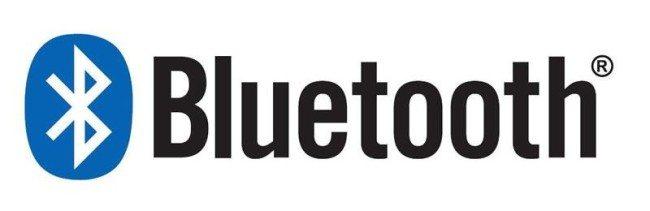 Bluetooth_small