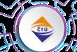 Vysokorychlostní datové sítě: ČTÚ vyhlásil aukci kmitočtů v pásmu 3,7 GHz