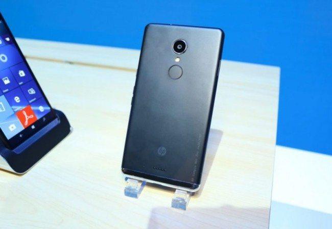 HP-Elite-X3-Hands-On-1464870385-0-0-1024x683-800x553