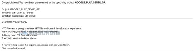 HTC-Sense-Home-8