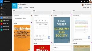 Introducing-Office-365-Planner-6-1024x568