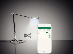 LED lampička Leitz Style_1