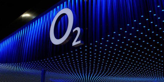 O2 od zítra začne převádět nespotřebovaná data z dokoupených balíčků