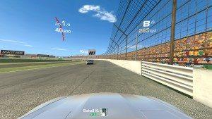 Real Racing 3_4_Nvidia