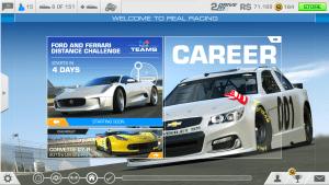 Real Racing 3_Nvidia