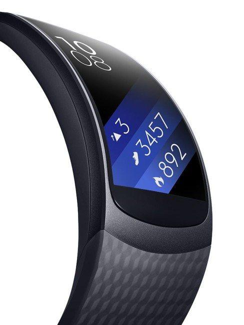 Samsung Gear Fit2_01