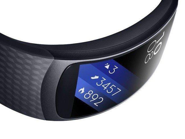 Samsung-Gear-Fit2_01-e1464937486636-488x650