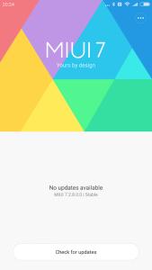 Screenshot_2016-05-19-20-24-20_com.android.updater