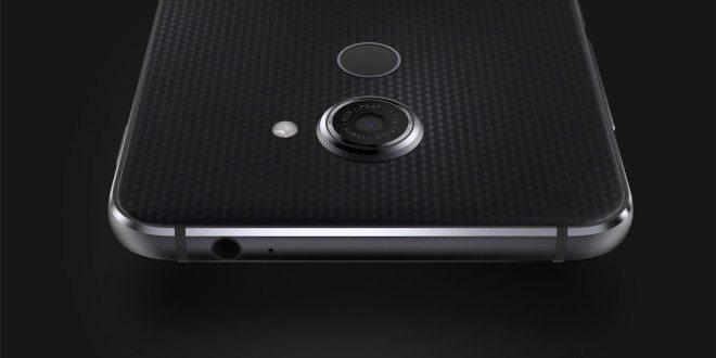 Vyhlášení soutěže: Vodafone Smart platinum 7 vyhrává…