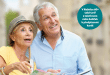 Vodafone připravil speciální nabídku pro zákazníky nad 60 let